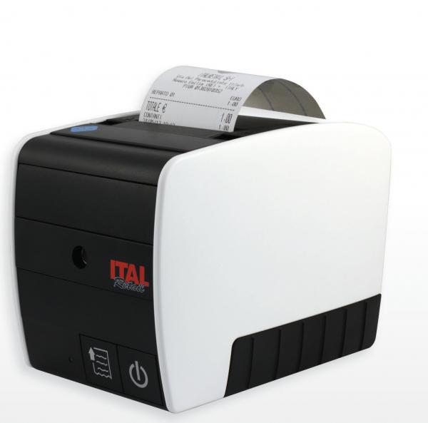 PRX_ talretail registratore di cassa telematico
