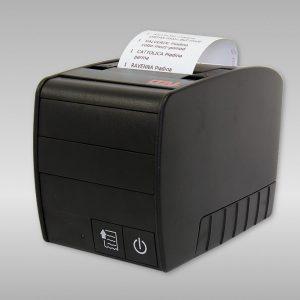 Kprinter Stampante Non Fiscale Italretail